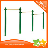 Sale를 위한 풀업 Body Building Gym Sports Equipment Outdoor Fitness Equipment