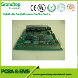 O OEM fiável de conjunto da placa PCB SMD com marca RoHS