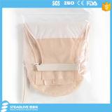 安いColostomy袋のHydrocolloidウエファー55mm