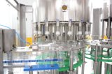 Macchina imballatrice di riempimento automatica piena dell'olio da cucina della bottiglia dell'animale domestico