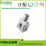 CNC Machining Shares, OEM Stamping Metal Shares, CNC Machining Because Shares