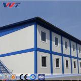 Preiswertes StahlStructue Werkstatt-Lager in SGS