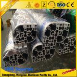 De t-Groef van de Leverancier van het Profiel van het Aluminium van China de Uitdrijving van het Aluminium