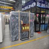 Plakken van Tavera van de Steen van de Fabriek van China de In het groot Natuurlijke Beige Marmeren
