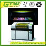 Printer van de Hoge snelheid van Roland Lef-300 de UV Flatbed voor Digitale Af:drukken