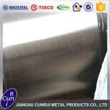Strato dell'acciaio inossidabile di ASTM A240 310S 1219X2438mm