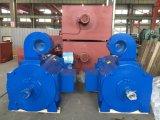 Zzj serie 800 de 185kw 400V 750rpm del motor de CC
