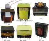 切換えの電源のためのEc2834 Ec3535 Ec4215 Ec4220の電子変圧器