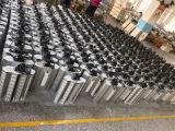 Energie - besparings50W LEIDENE Straatlantaarn voor de Verlichting van de Rijweg