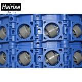Hairise600 ролик правильной цене высшего качества тяжести роликовый конвейер