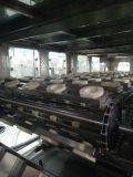 5개 갤런 물병 충전물 기계