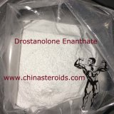 99% Drostanolone Enanthate bodybuildende gemäßigte aufbauende Steroide Masteron