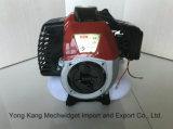 engine chaude exquise de tondeuse à gazon de qualité des ventes 52cc