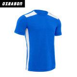 Spain Style Sportswear Soccer Uniform for Man C209