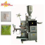 Alta velocidad interior y exterior bolsita de té de la máquina de embalaje (ND-C8IV)
