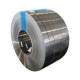 JIS 6cr13 1.2mm Haarstrichende-Edelstahl-dekoratives Höhenruder-Blatt/Ring