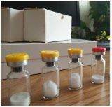 Manufacturer著Supply CAS 50-56-6高品質のオキシトシン2mg/Vialのペプチッド