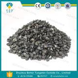 Grutten de van uitstekende kwaliteit van het Carbide