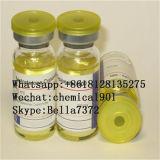 有効なステロイド250mg/Ml液体テストCypのテストステロンCypionate