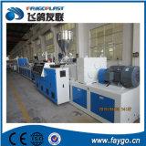 Gute Qualitäts-Belüftung-Rohr-Zugkraft-Maschine