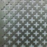 高品質のステンレス鋼の網