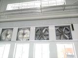 Поток воздуха 44000м3/ч/Вентилятор осевой вентилятор подачи /Вытяжной вентилятор