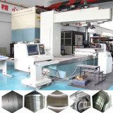 Des Fabrik-Zubehör-bestes Preis-3kw 4kw 6kw Umhüllung-Gerät Laser-Umhüllung-der Maschinen-/Laser