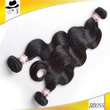 Оптовая торговля Виргинских Малайзии Реми 60 дюйма длинные волосы Extensions