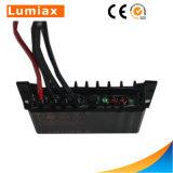 6A het Controlemechanisme van de Lamp van MPPT met de Batterij van het Lithium PIR