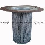 P-EC03-517-3 Kobelco Séparateur d'huile pour compresseur