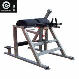 Inverta o Hyper Extensão da SST Máquina073 Ginásio Fitness Equipment Comercial