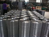 Signal Quality Stainless Steel Wire Mesh for Papermaking Machine
