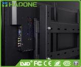 '' пункты разрешения 6 до 10 размера 98 высокие касатьясь касанию TV LCD взаимодействующему