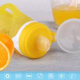 Botella que introduce de la salida 250ml de la categoría alimenticia del bebé rápido del silicón que hace la máquina