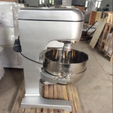 Máquina direta do alimento da fonte da fábrica para o uso do restaurante