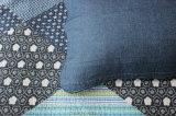 Home Produtos Têxteis Prewashed personalizados roupa de cama confortável durável Quilted 1 Peças Colcha Coverlet definida para 83