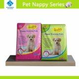 Пусковая площадка любимчика упаковки для внимательности щенка (PP66453)