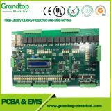 Herstellungs-Dienstleistungen des elektronische Technik-Vertrags-PCBA