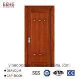 Китай изготовил дверь самой последней твёрдой древесины конструкции твердую деревянную
