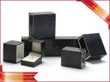 Boîtes à bijoux Tiroir papier Emballage d'affichage des boîtes pour Mode bijoux