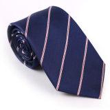 Cravate à la mode de nouveauté de modèle neuf (604117-2)