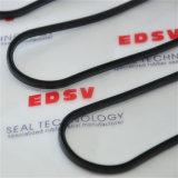 Заводские для обеспечения высокой производительности пользовательских уплотнительное кольцо/ резиновую прокладку/резиновое уплотнение/резиновые детали