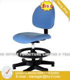 現代旋回装置のコンピュータのスタッフのWorksationの学校オフィスの椅子(5829)