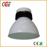 Alta Alta de la luz de la Bahía de LED Industrial lúmenes 120W 150W 200W Las lámparas LED Iluminación LED luces LED de alta Bay