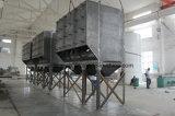 Патрон фильтра двигателя 24PCS ИМПа ульс обратного системы сборника извлечения пыли