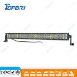 4X4 barra ligera automotora de los accesorios 12V 180W LED