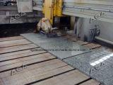 Мост машины для резки гранита мрамора кухонном столе HQ600