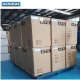 2018 verkoopt de Nieuwe ModelBovenkant Schakelaar van de Overdracht van ATS 40A de Automatische