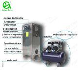 генератор озона Ozonator воды 220V 50g
