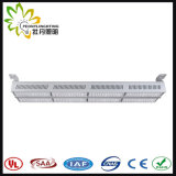 LED-lineares Licht, 400W lineare LED Highbay helle LED industrielle Lichter, lineares Highbay Licht des Lager-LED